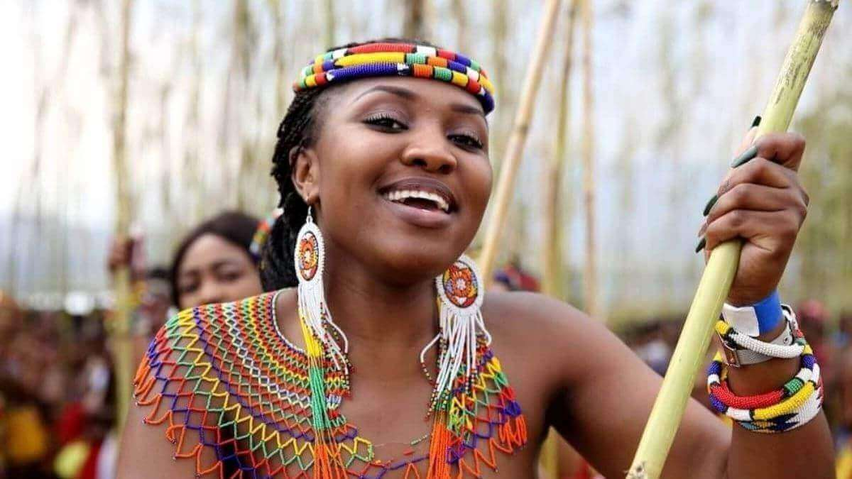 tribe-colorful-cape-town-zulu-people