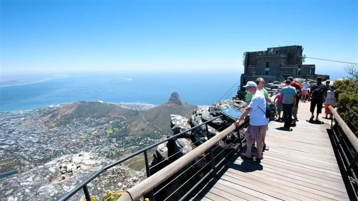 vacation-holiday-sunny-cape-town
