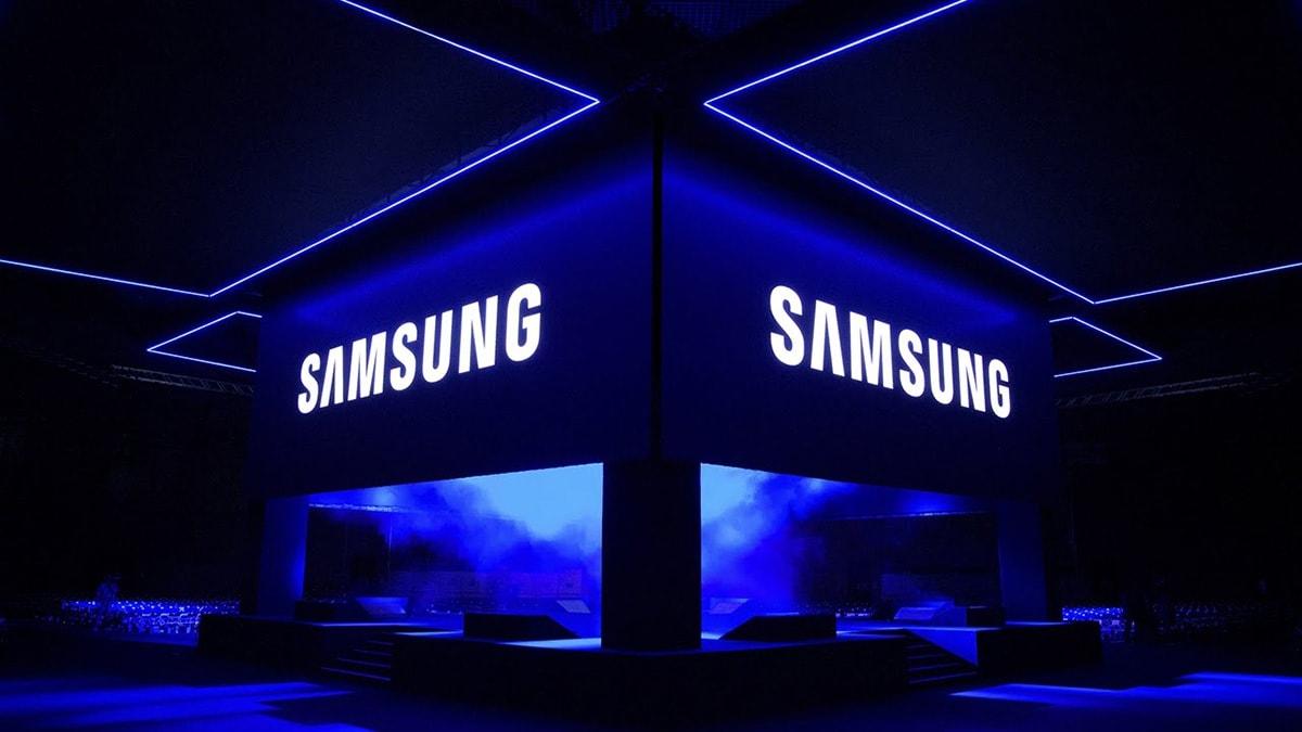 Samsung vs Huawei: