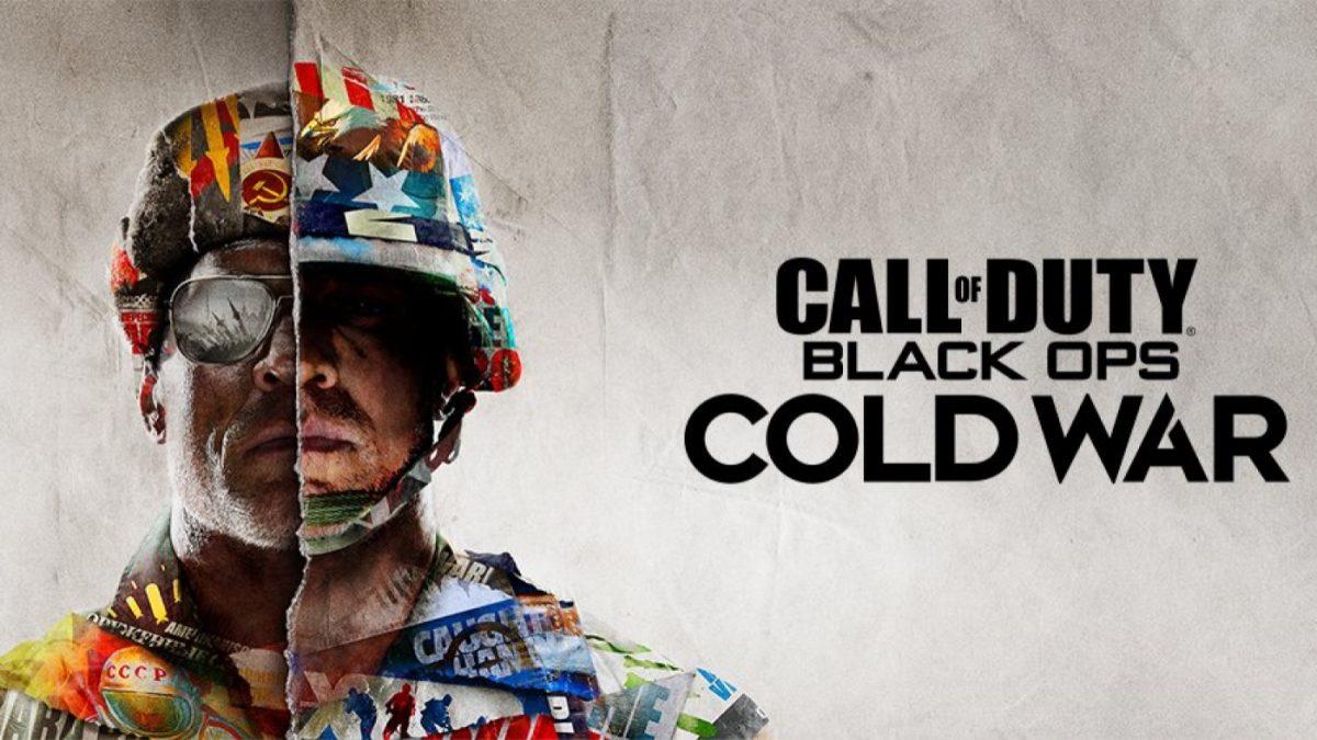 cold war 4k 120fps