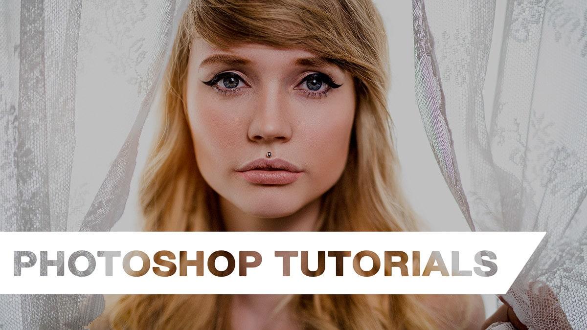 Photoshop Tutorials, Photoshop Tutorials deutsch, Bildbearbeitung, fotos bearbeiten, fotobearbeitung, bilder bearbeiten, Adobe Photoshop