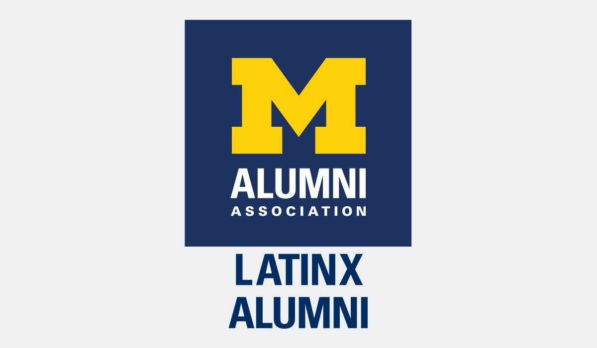Latinx Alumni