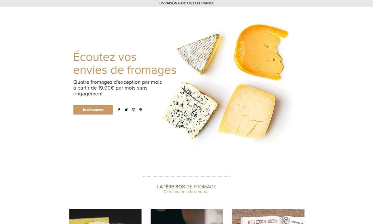 tekly_fr_agence_web_marseille_realisations_ma_box_fromage