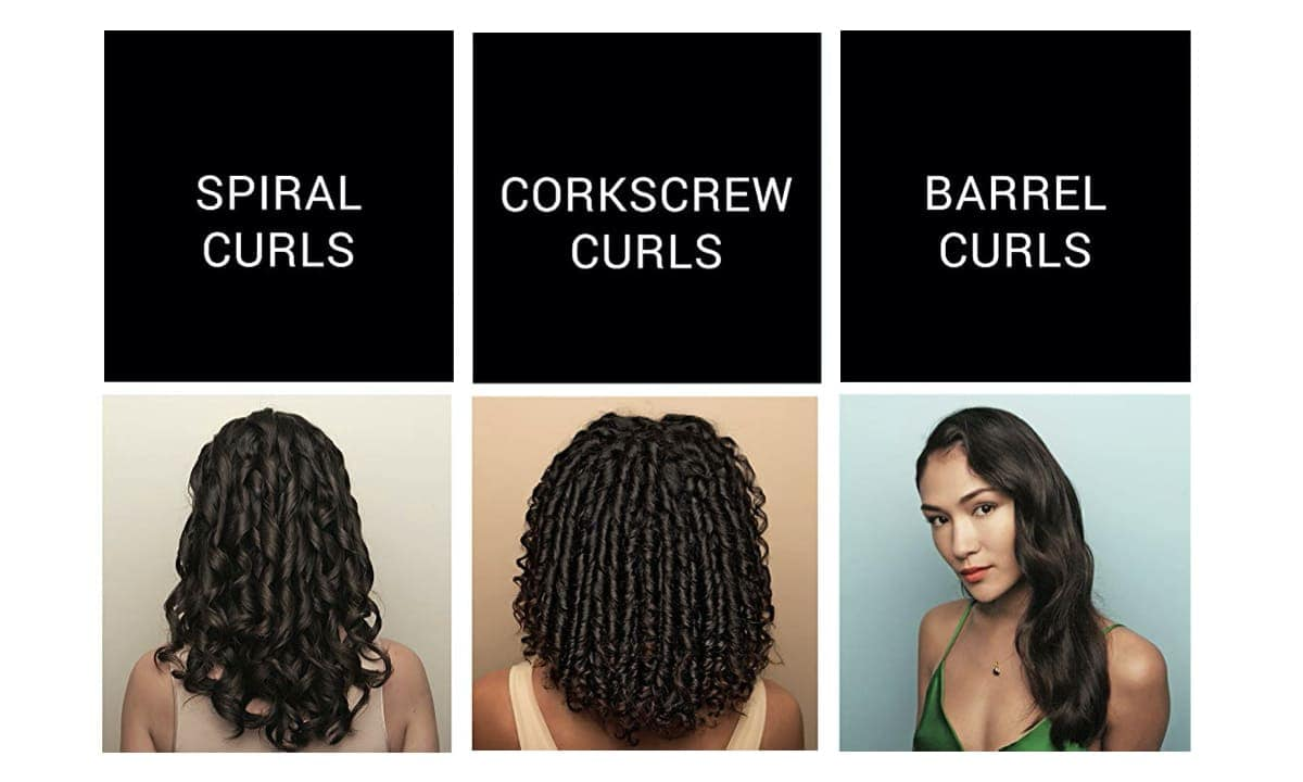 You've seen these non-heat curl-inducing products all over the web. What are Curlformers? Do Curlformers work? And how do you use Curlformers? Read my Curlformer review FIRST before you hit the checkout button.