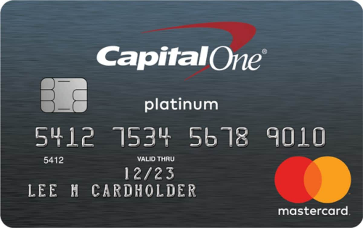 Capital-One-Secured-Master-Card