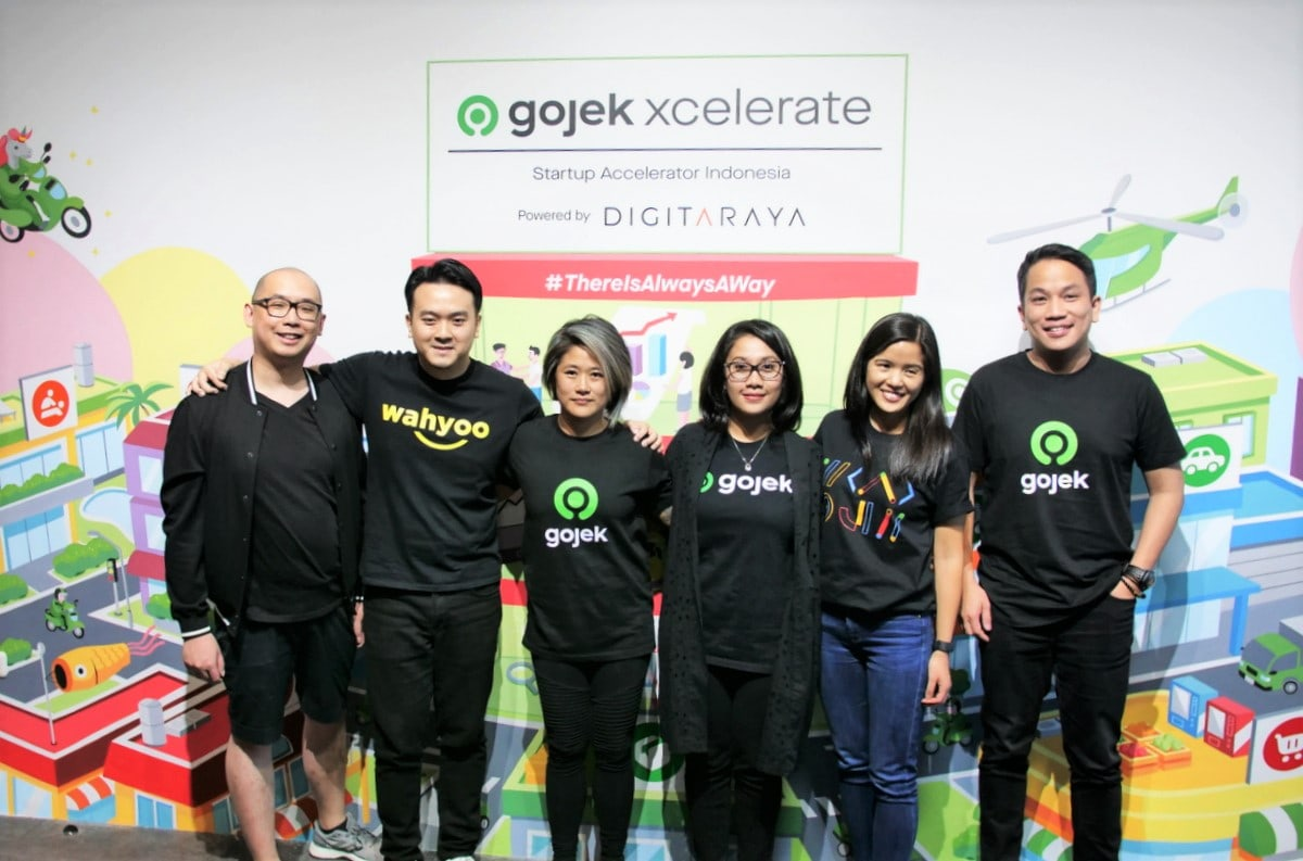 Populix, Indonesian Consumer Insights Platform, Raised USD 1M in Seed Funding