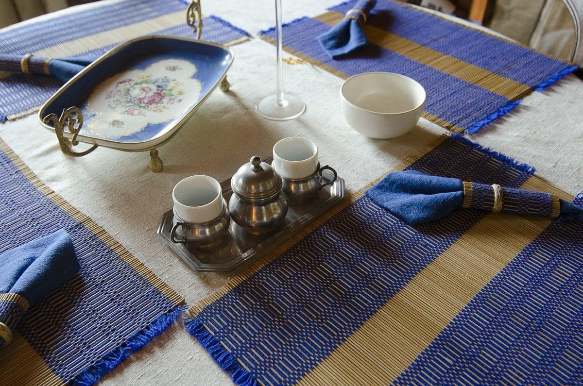 B&B san giovanni suergiu bed and breakfast