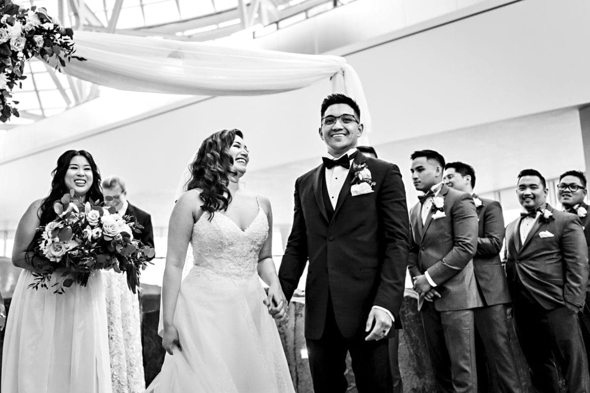 Canadian-Museum-For-Human-Rights-Wedding