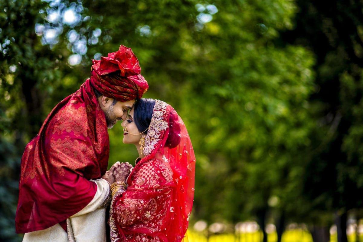 Brandon-Wedding-Singh-Photography