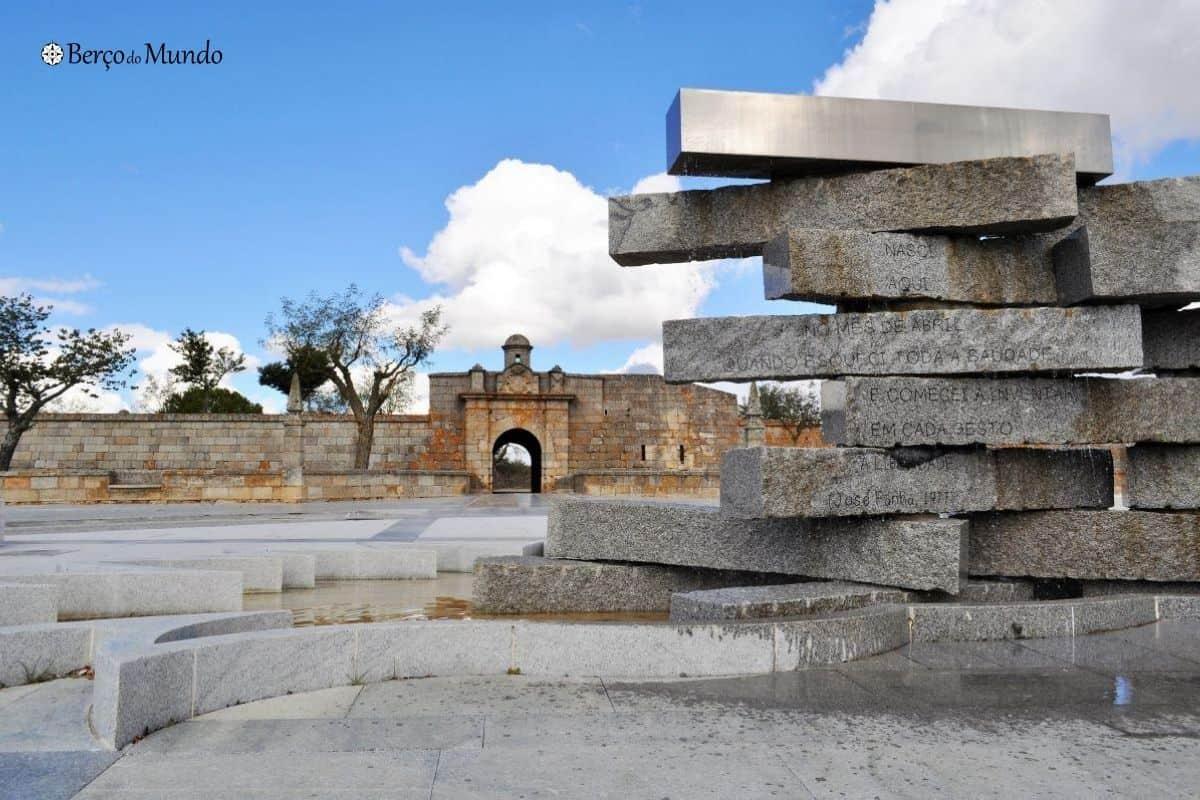 Praça-forte de Almeida