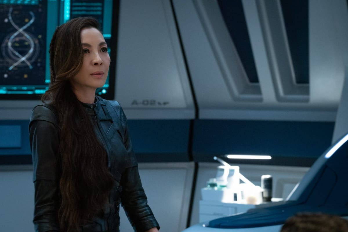 Star-Trek-Discovery-The-Sanctuary-Books-Home-Planet-Michelle-Yeoh-Philippa-Georgiou.