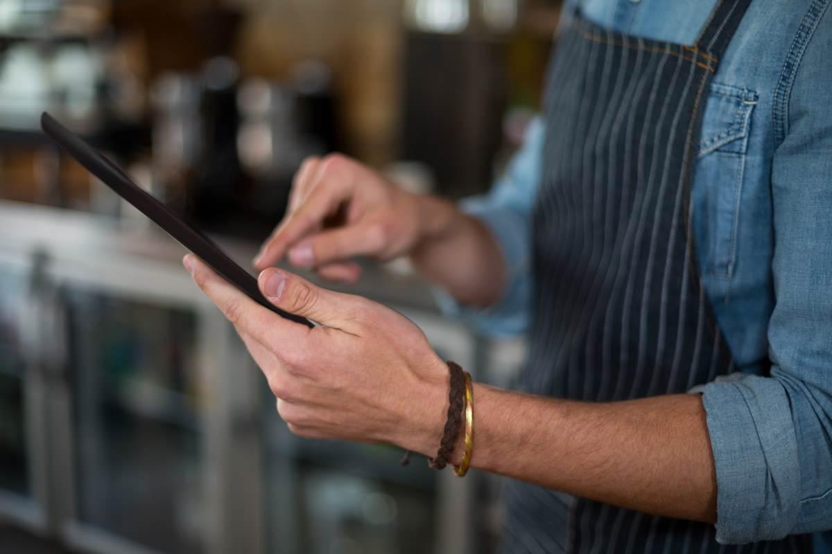 飲食店の人件費を改善させる2つの方法
