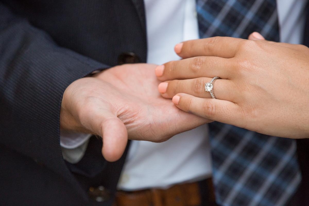 [Secret Proposal in Dumbo, Brooklyn]– photo[7]