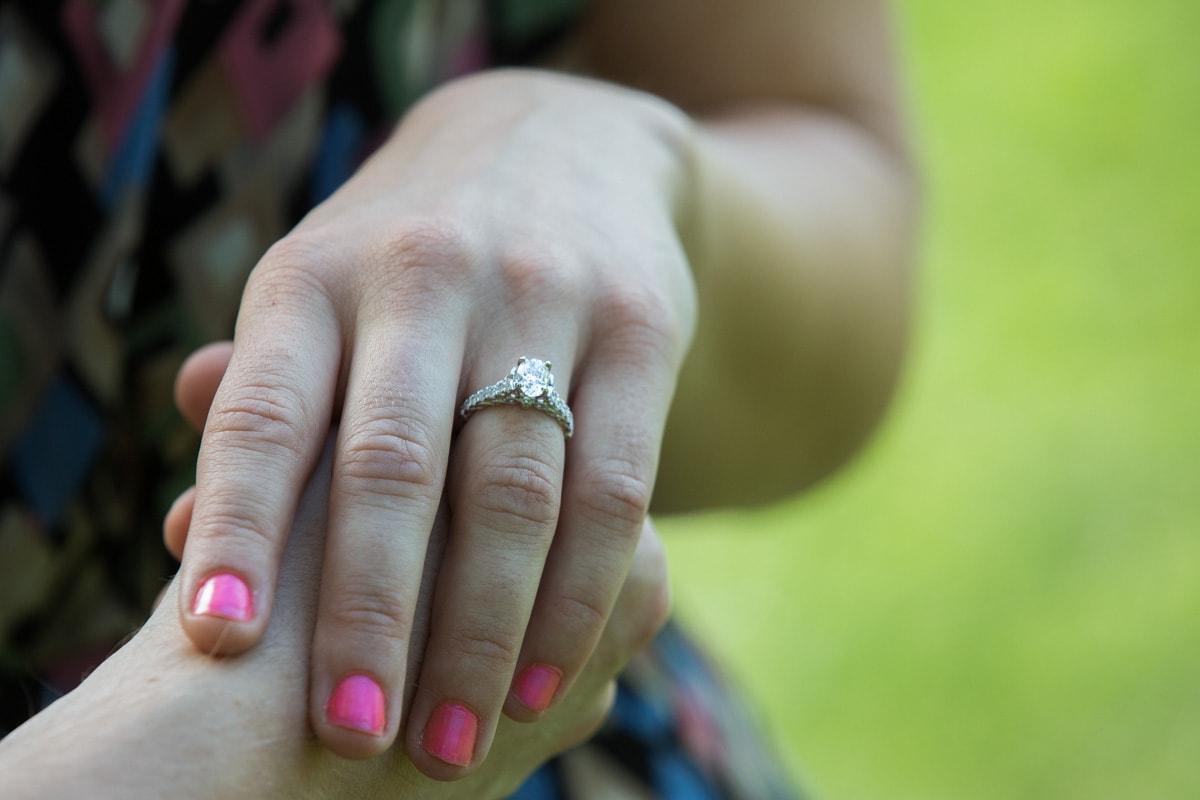 [Shakespeare Garden Marriage Proposal]– photo[6]