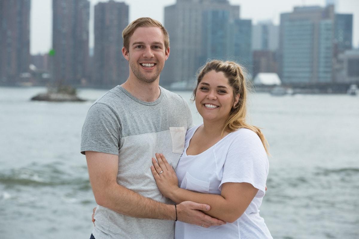 [Roosevelt Island Marriage Proposal]– photo[7]