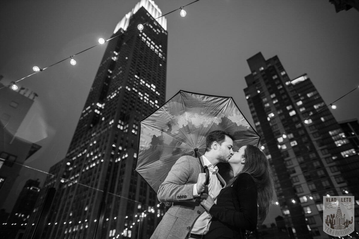 Photo 13 Rooftop Proposal 7 | VladLeto