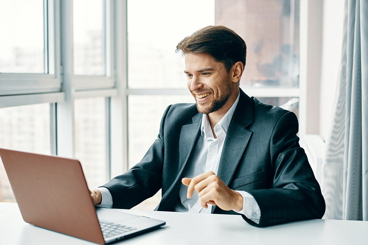 2020 Commercial Real Estate Virtual Conferences