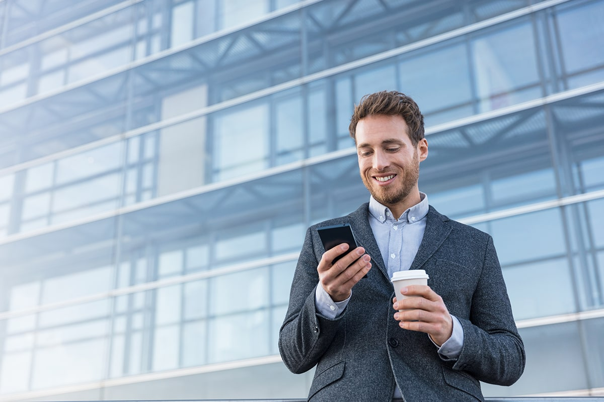 Tips For Using Your Commercial Real Estate CRM Software