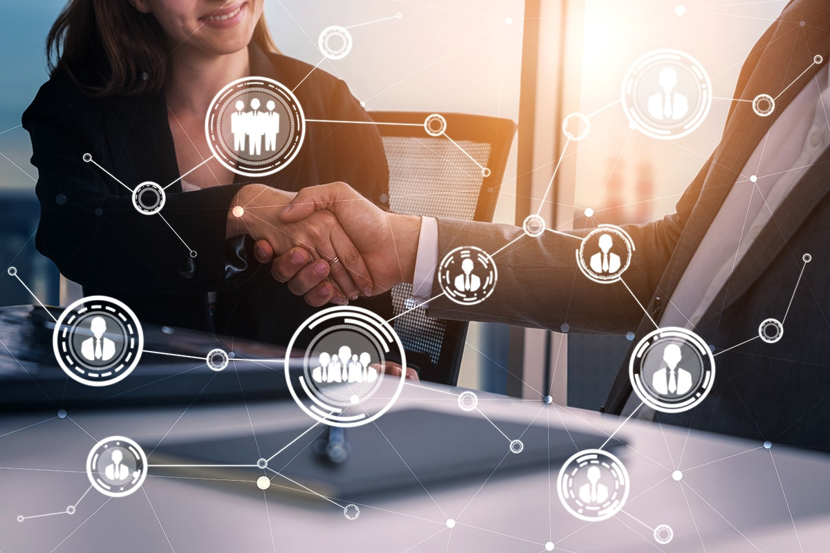 Why You Need A CRM In 2021