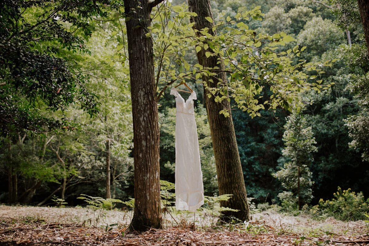 Ellen-Ash-Lillyvale-Wedding-Photographer_0005
