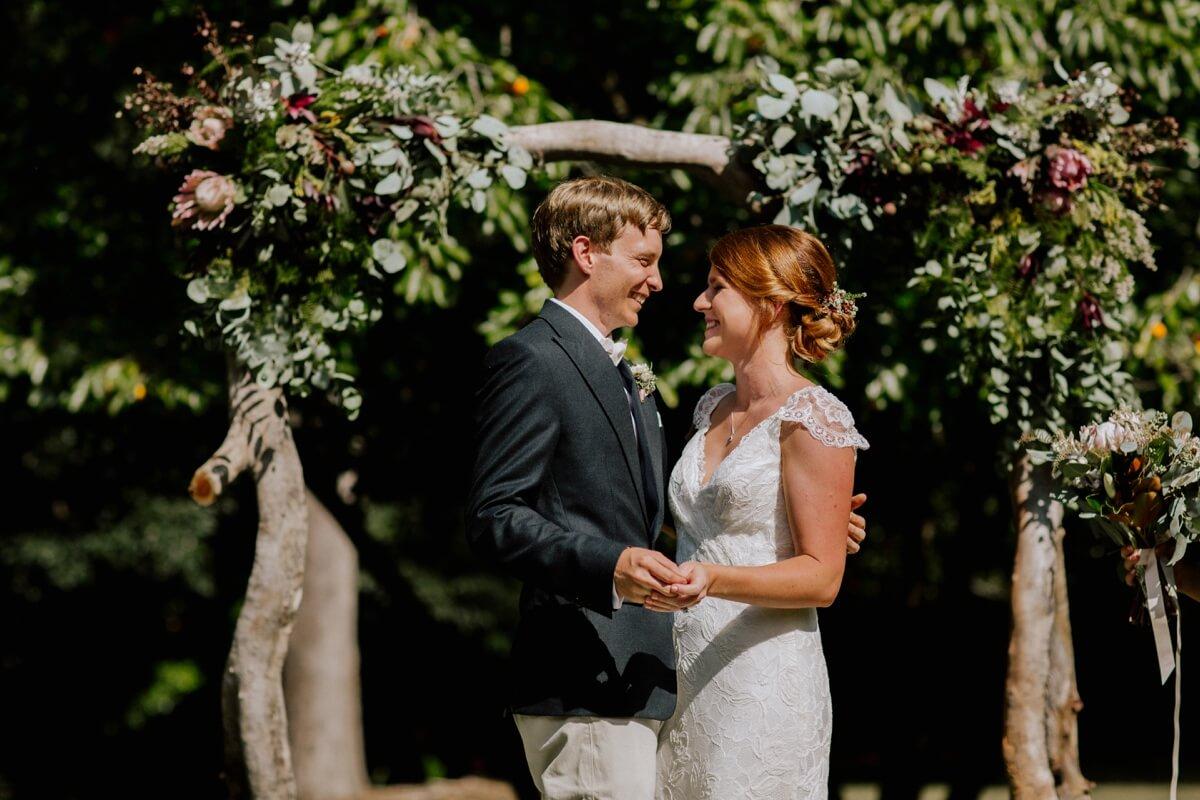 Ellen-Ash-Lillyvale-Wedding-Photographer_0024