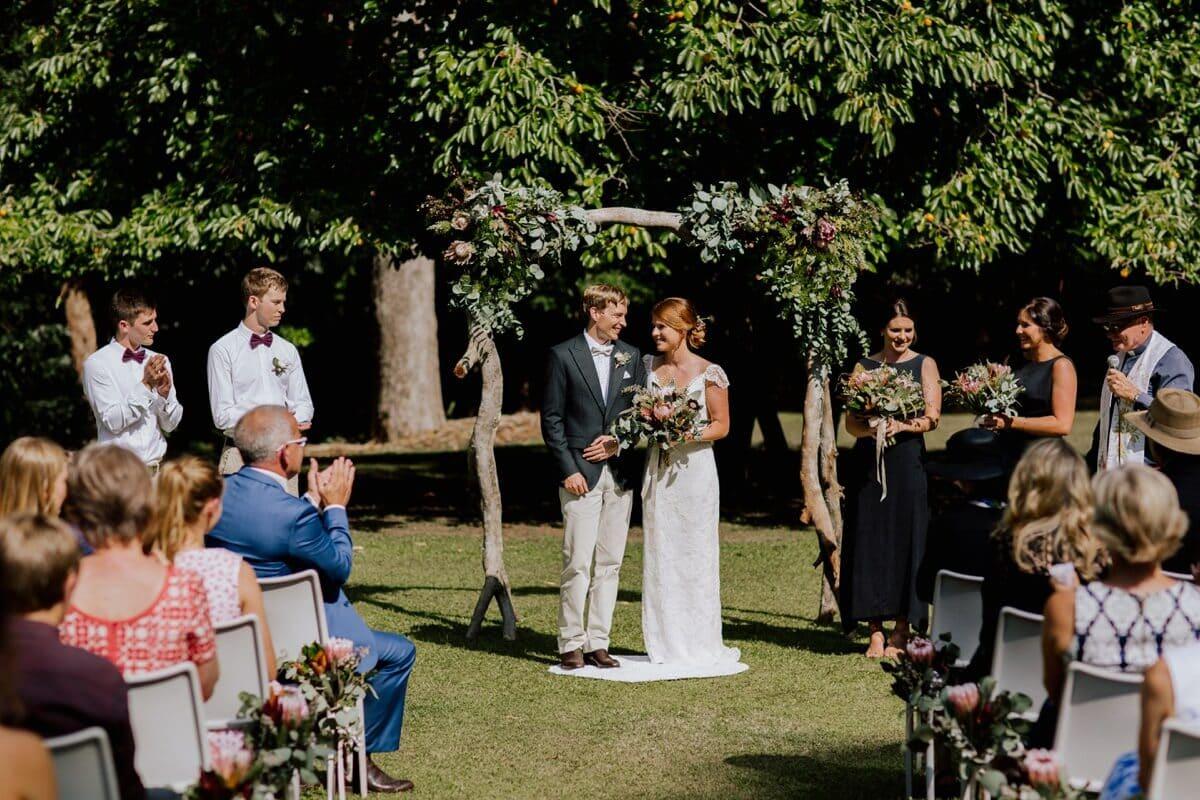 Ellen-Ash-Lillyvale-Wedding-Photographer_0025