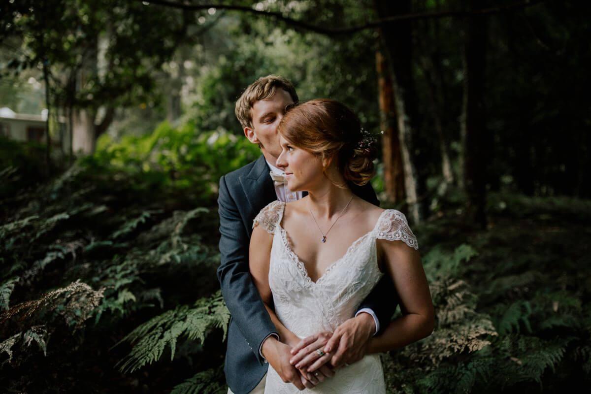 Ellen-Ash-Lillyvale-Wedding-Photographer_0043