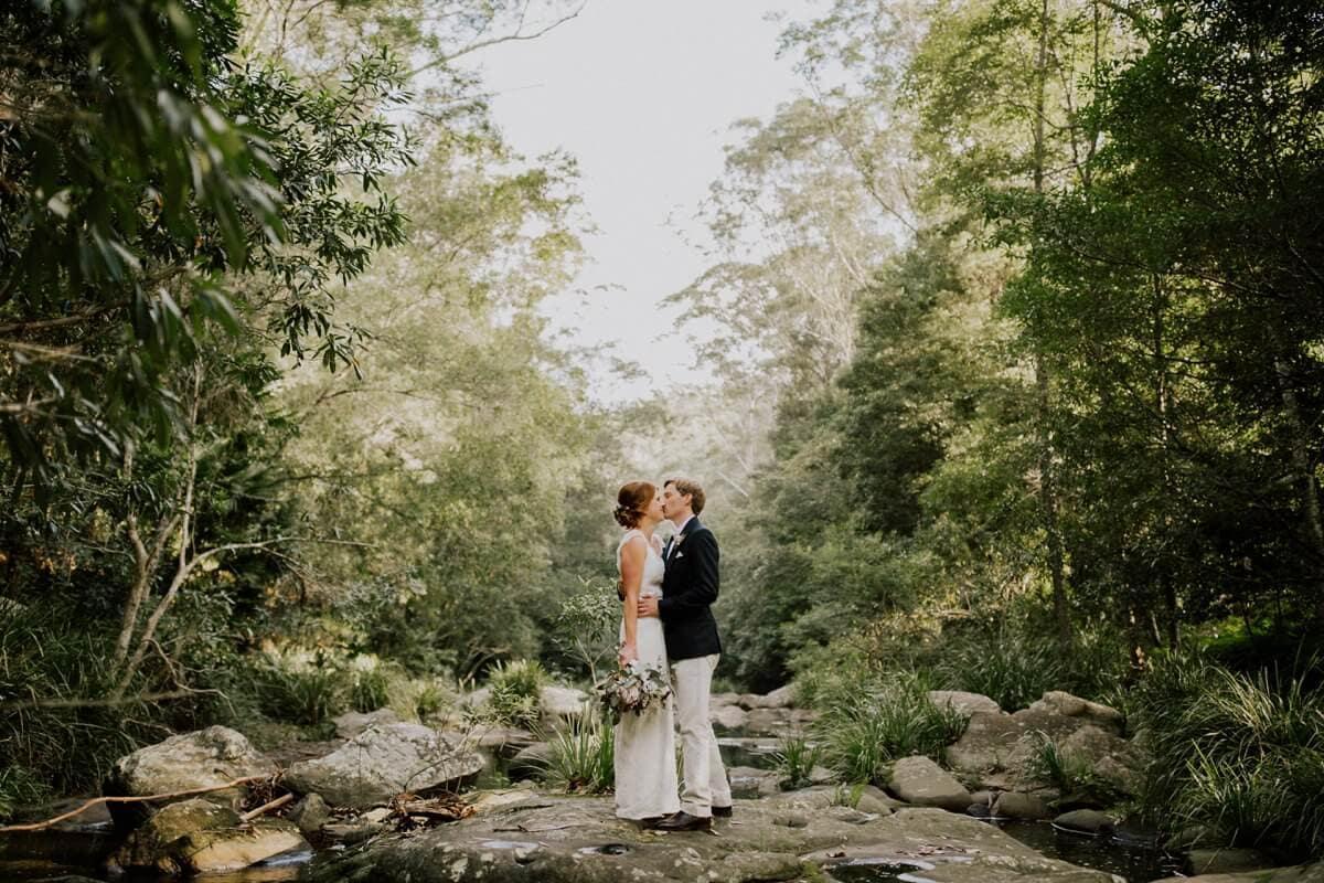Ellen-Ash-Lillyvale-Wedding-Photographer_0049
