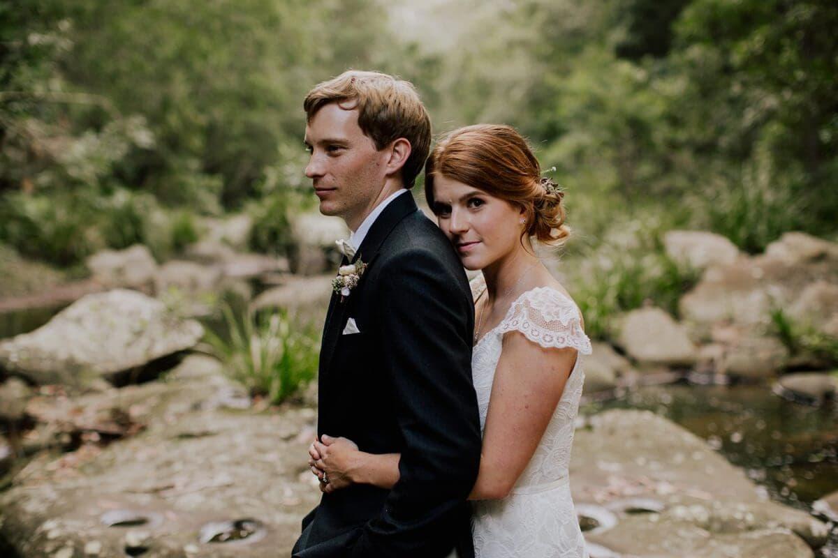 Ellen-Ash-Lillyvale-Wedding-Photographer_0053