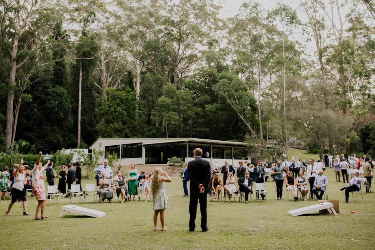Ellen-Ash-Lillyvale-Wedding-Photographer_0063
