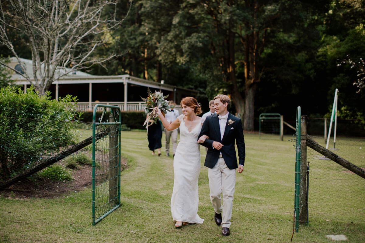 Ellen-Ash-Lillyvale-Wedding-Photographer_0067