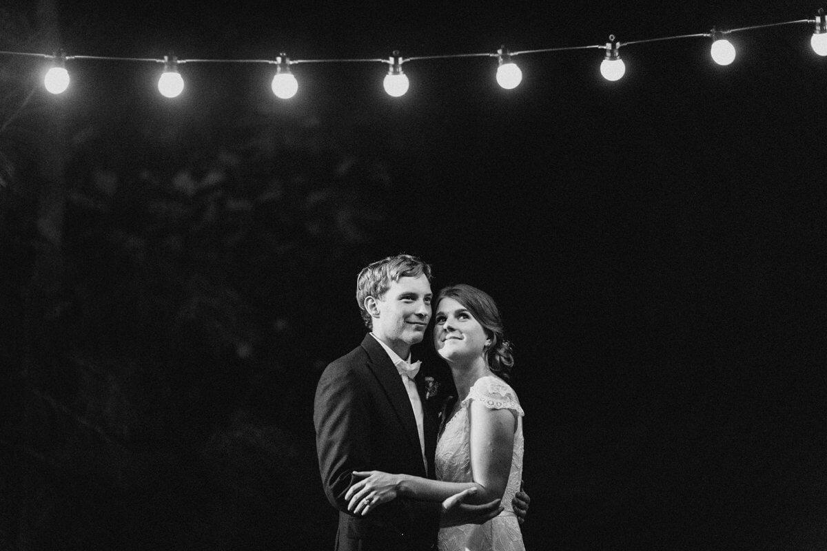 Ellen-Ash-Lillyvale-Wedding-Photographer_0077