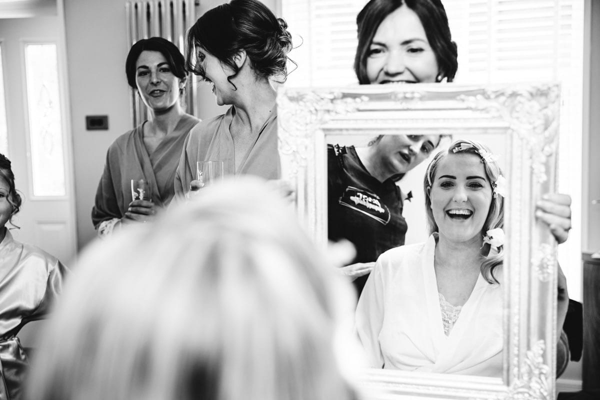 2019 Best of Wedding Photography Manchester