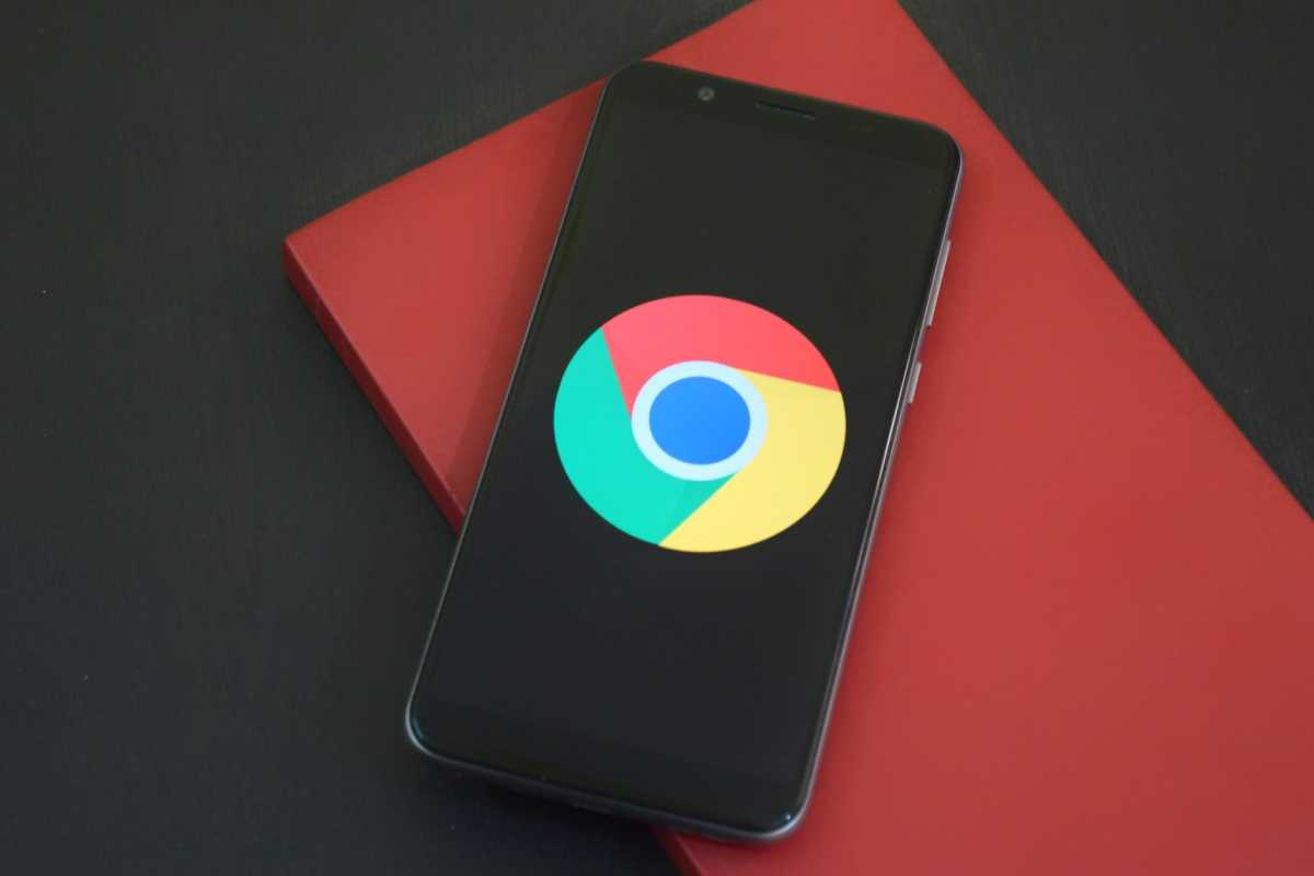chrome 81 android