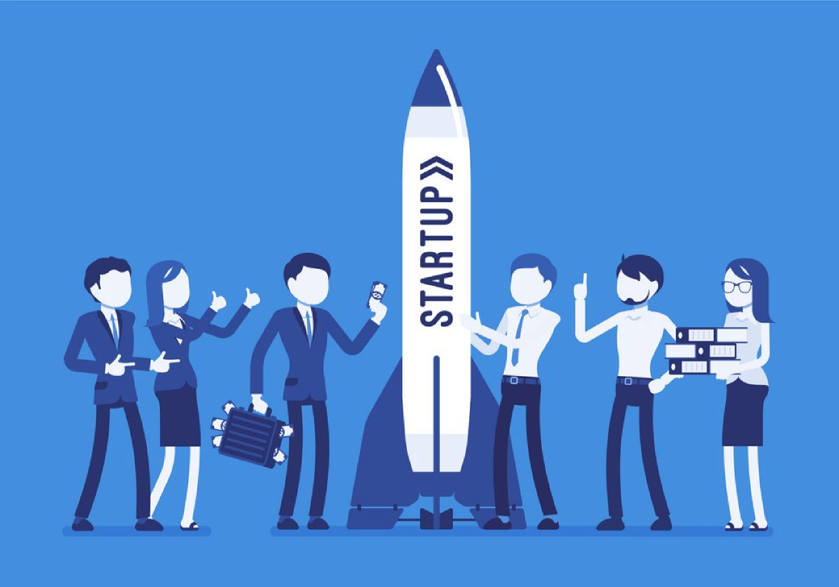 How To Survive Competition For Any Startup Company