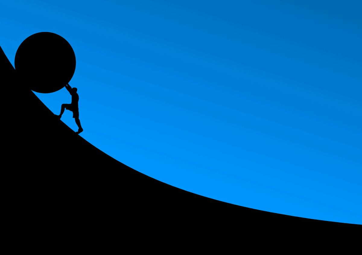 why start an online business