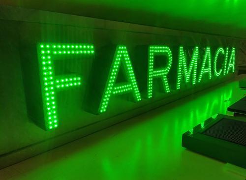 Farmacia Savonarola