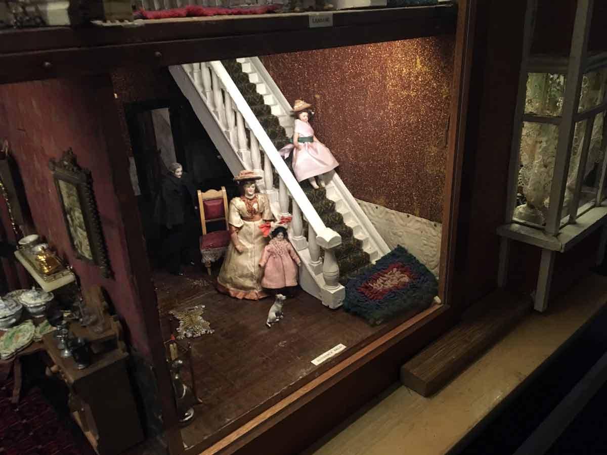 Wallington-Dolls-House