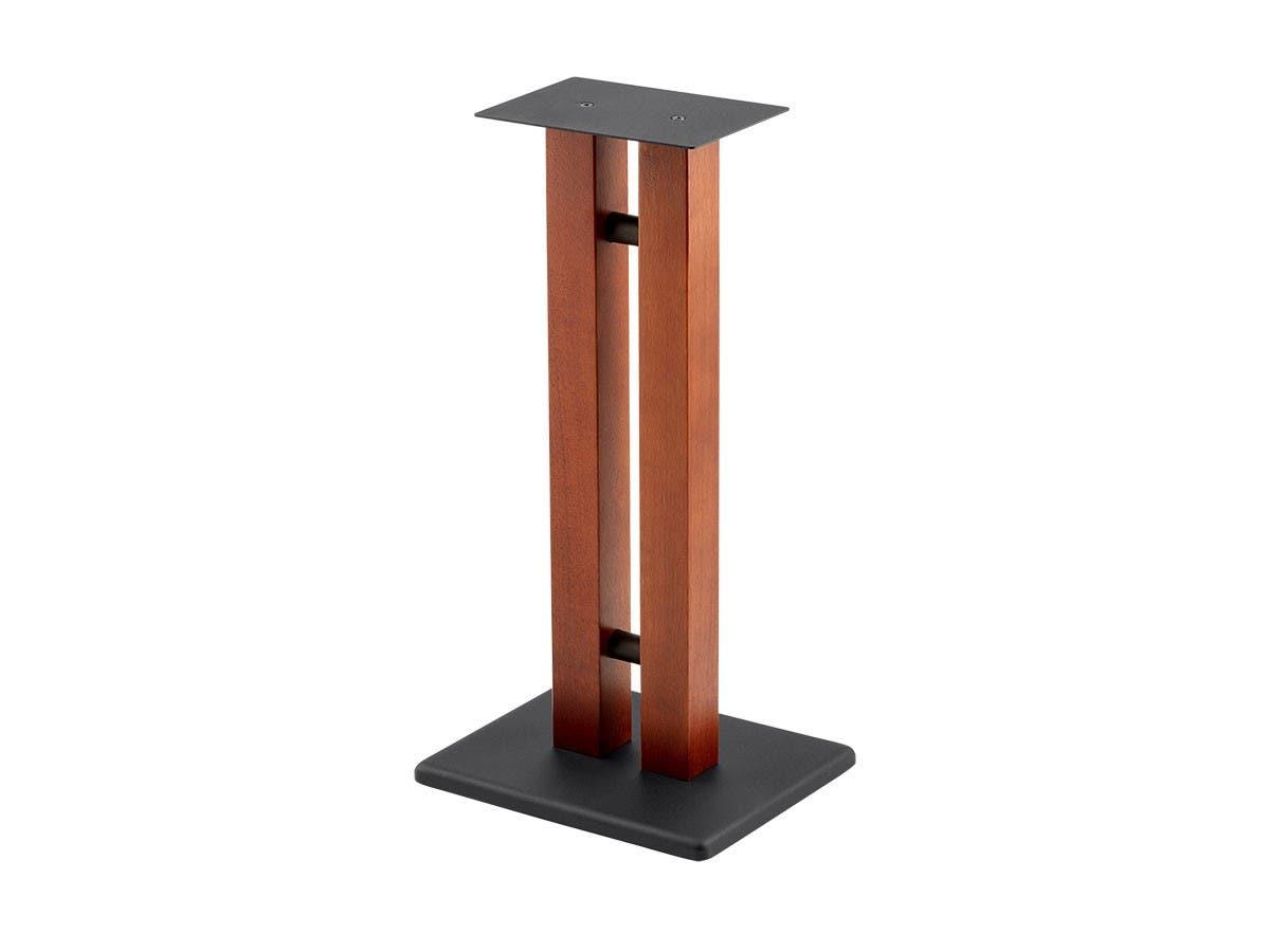 Best looking wooden speaker stands
