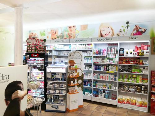 Farmacia Pinzuti