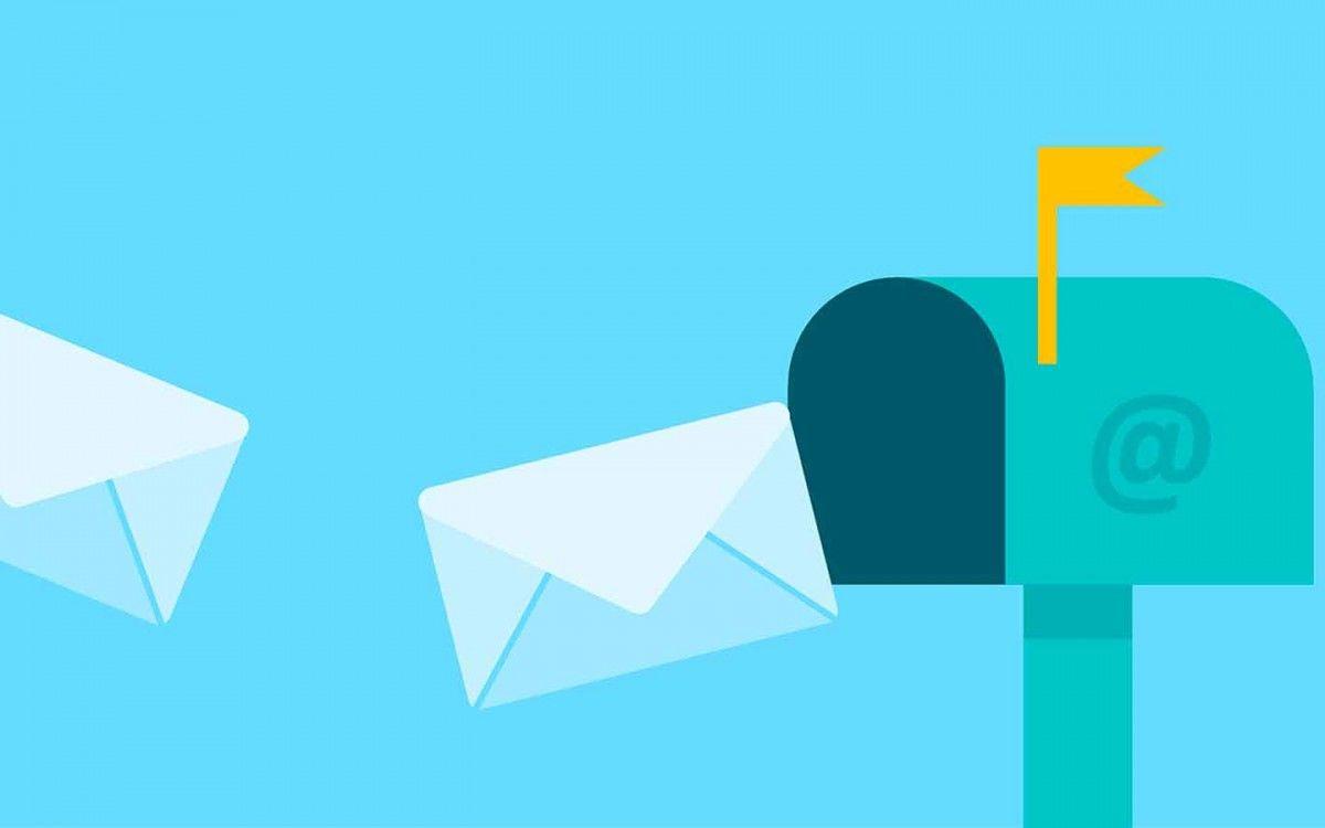 Agencia Sidecar agenciasidecar-blog-correo-electronico-en-gmail-2 La estrategia de Email Marketing