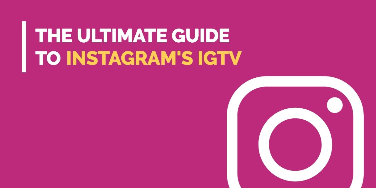 what is IGTV video size