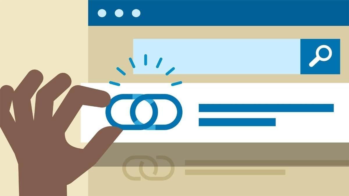 link permanente blogdodinheiro ynykfs - SEO para iniciantes no WordPress: como configurar e otimizar seu blog em 2020