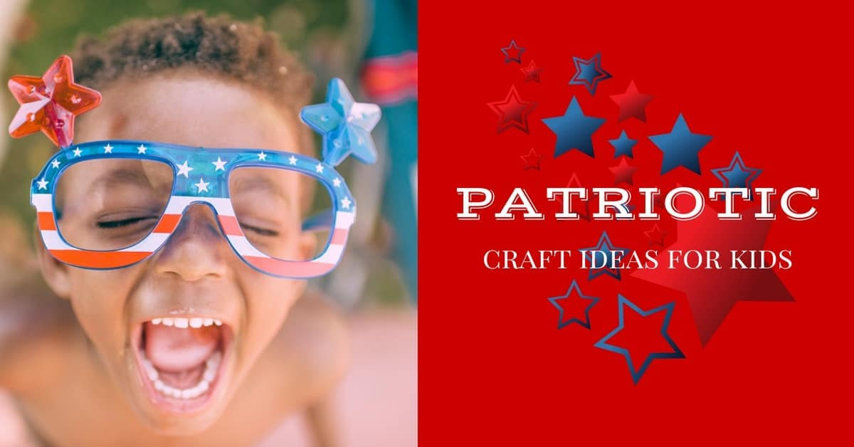 patriotic_FB_ideas