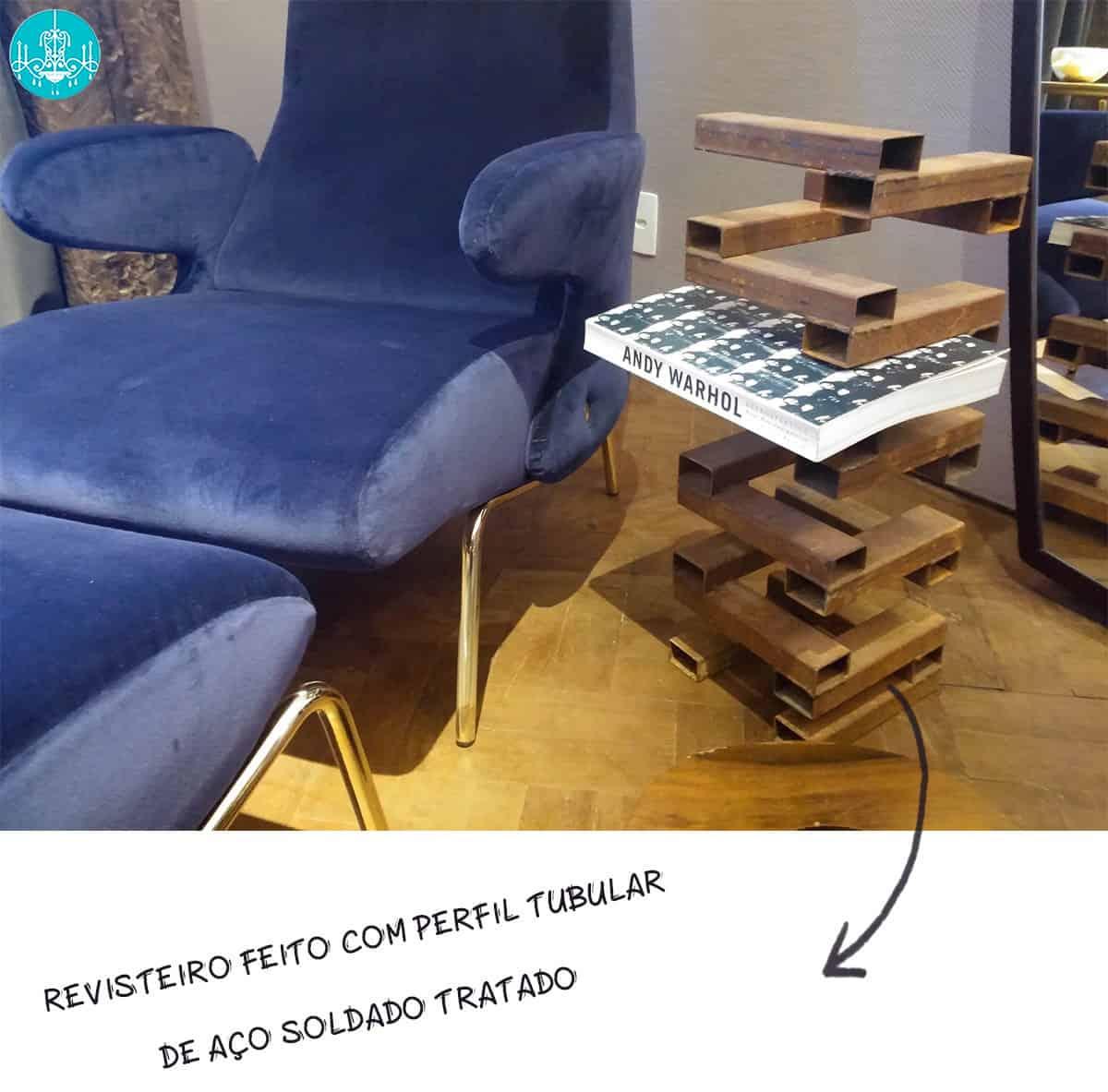 casa_cor_osvaldo_tenorio