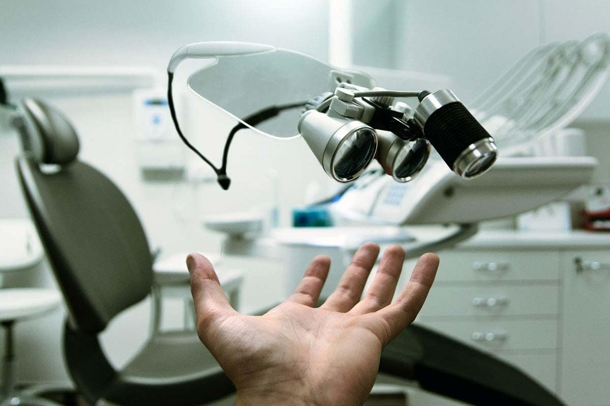 Famous Ophthalmologist in hyderabad