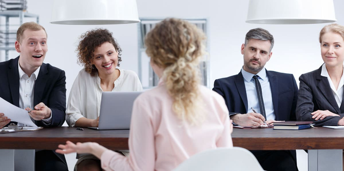 Should Your Business Leverage an HR Partner for Recruitment?