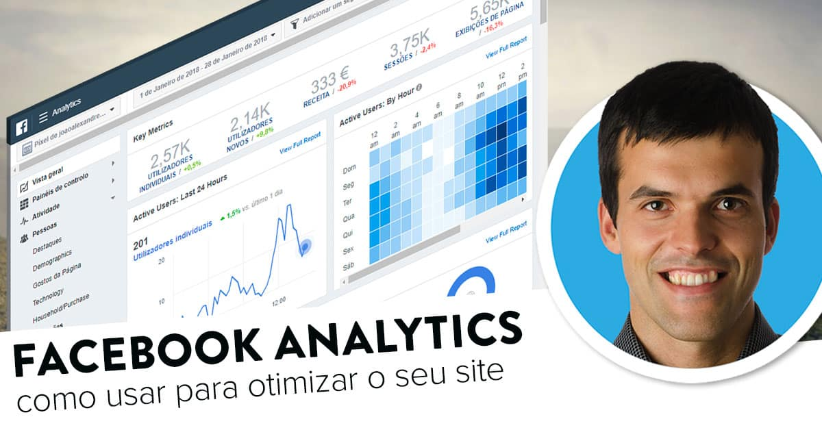 1200x628-facebook-analytics-usar-site