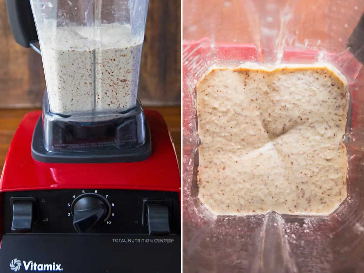 How to Make Coconut Flour Bread