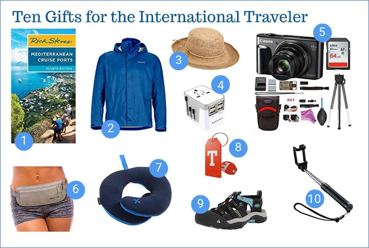 Traveler Gift Guide-2018